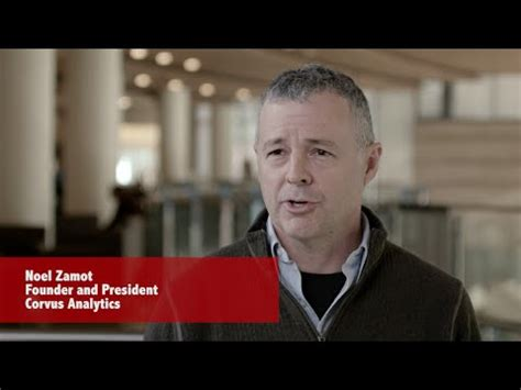Mit Executive Mba by The Mit Executive Mba Building On Professional Strengths