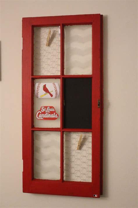 st louis cardinals bedroom decor best 25 cardinals baseball ideas on pinterest st louis cardinals baseball st