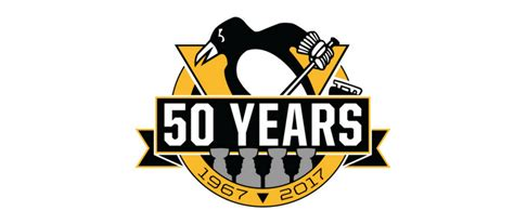 Home Design Programs For Tablets by Penguins Honor Alumni During 50th Anniversary Season