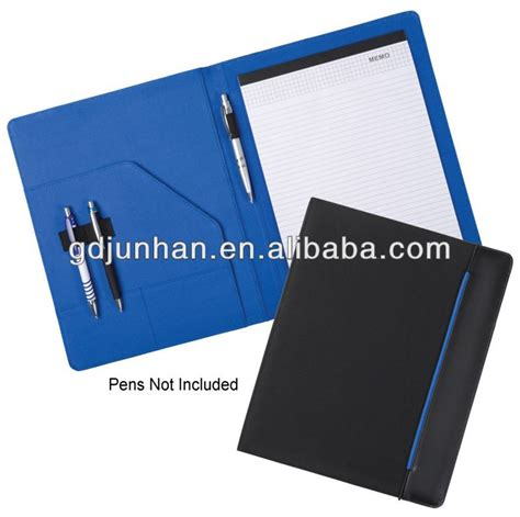 a4 leather resume folder for view leather resume folder oem product details from