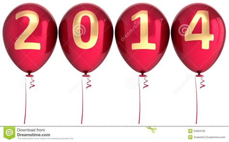 new year dates future new year dates future 28 images new year dates future