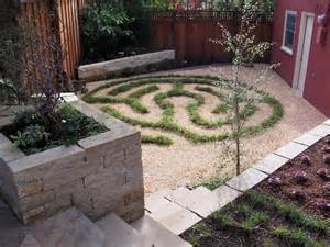 drought landscaping 5 inspiring lawn free yards san