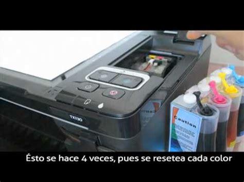 reset tx300f almohadillas como resetar el contador de una impresora epson wmv doovi