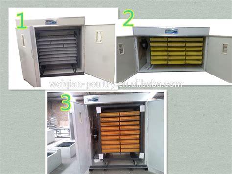 chicken farms used chicken egg incubator for sale solar