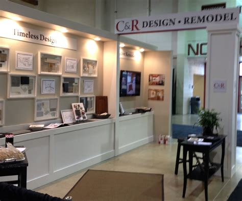 2014 mid valley home show in salem oregon c r remodeling