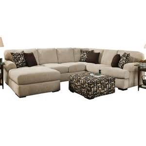 Sofa Pit Sectional 1000 Ideas About Pit Sectional On Sectional Sofas Pit And Cool Couches