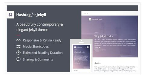 jekyll themes best 16 best jekyll themes templates images on pinterest