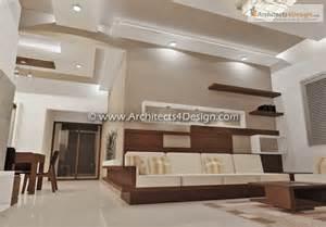 Galerry interior design ideas for small spaces in india