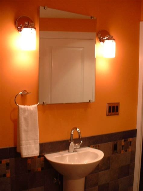 bathroom remodel forum bathroom remodeling the hull truth boating and fishing
