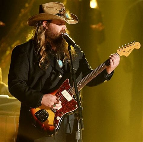country music award wiki chris stapleton wikipedia