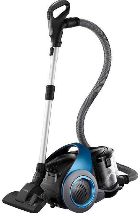 Vacuum Cleaner Samsung samsung vacuum cleaners