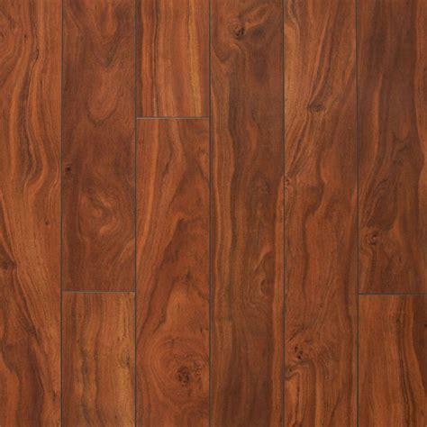 laminate flooring style selections laminate flooring reviews