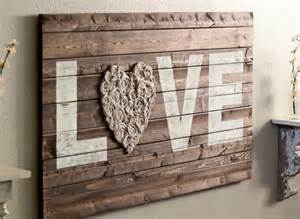 reclaimed home decor rustic wall decor intended for really encourage
