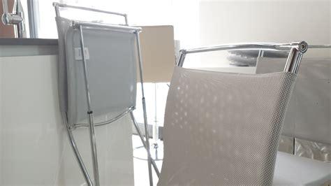 sedie callegaris sedia calligaris mod air folding 20258 sedie a prezzi