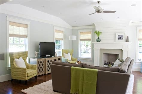 sand color paint for living room taupe sectional transitional living room benjamin healing aloe caitlin creer interiors