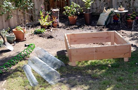 Raised Garden Beds For Sale Raised Vegetable Garden Kit Vegetable Garden Kits For Sale