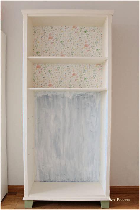 papel para decorar paredes ikea papel decorativo pared ikea great amazing with papel