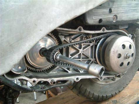 Roller Wie Motorrad by Reparaturanleitungen Technik Motorroller Motorrad Mofa