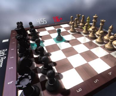 scacchi 3d giochi gratis per tablet e desktop windows 8 e better 3d chess scacchi 3d multiplayer