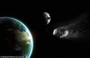 asteroid number nasa s asteroid data contest offers 163 20k reward for