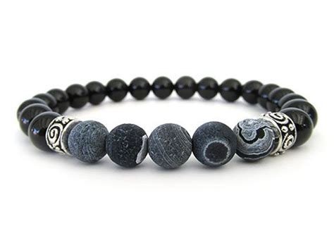 Handmade Bracelets For Guys - 25 best ideas about bracelets on