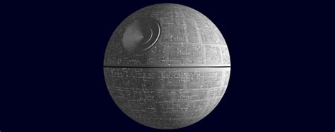 white house death star white house responds to death star petition