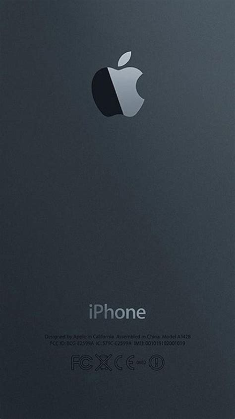 wallpaper hd iphone 6 logo apple iphone 6 wallpapers 54 hd iphone 6 wallpaper