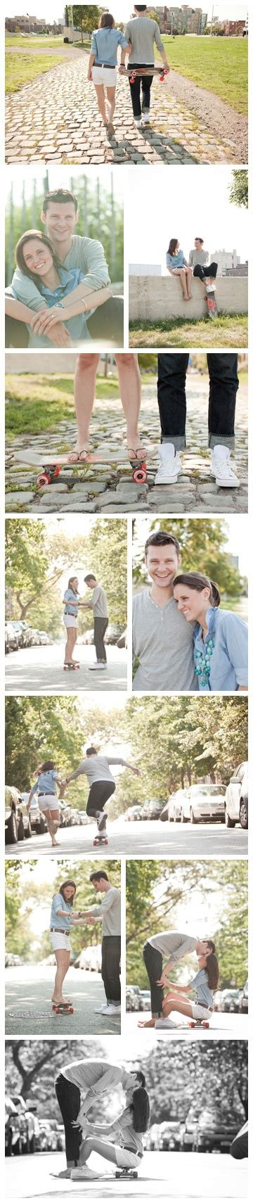 brooklyn wedding by moss isaac graham elizabeth the best 25 engagement shoots ideas only on pinterest