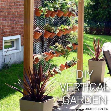the 11 best vertical garden ideas