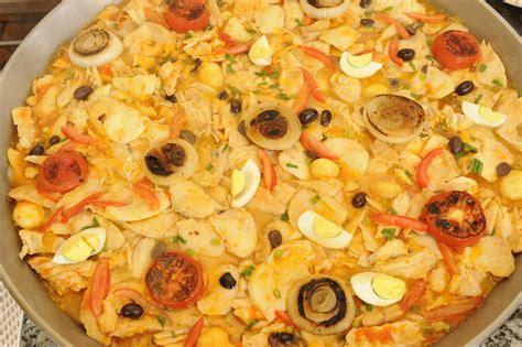 cucina portoghese piatti tipici portogallo piatti tipici della cucina portoghese a