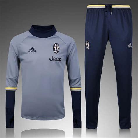 Sweater Club Juventus Juventus 2016 17 Gray Sweater 1610221617 Usd 49 99