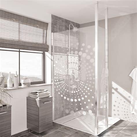 Gestaltung Badezimmer by Gestaltung Badezimmer Haus Design M 246 Bel Ideen Und