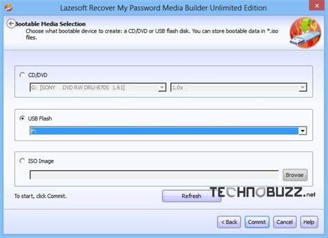 windows 8 login password reset reset windows 8 login password in 3 steps