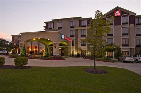 comfort inn tupelo ms 25 best tupelo hotels on tripadvisor prices reviews