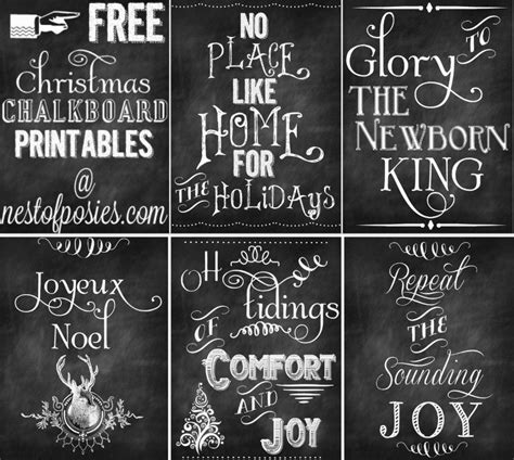 free chalkboard love quote printable quotes fall and halloween chalkboard quote printables