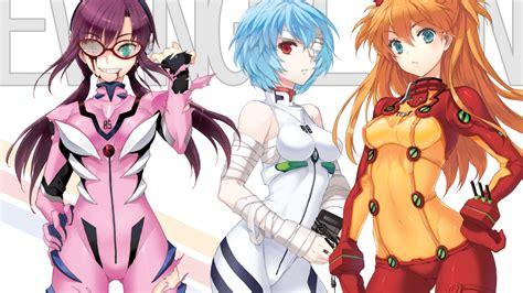 ecchi mangas ecchi anime wallpapers pack taringa descargas