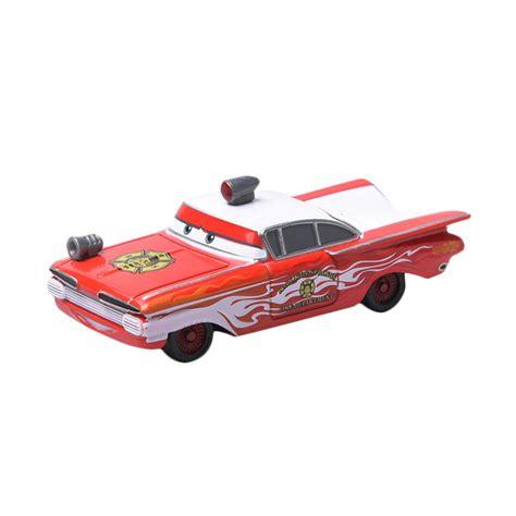 Tomica Cars C 38 Rescue Go Go Jual Tomica Disney Cars C 38 Rescue Go Go Ramone Diecast