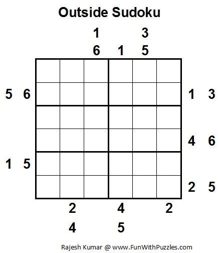 printable outside sudoku 10 best daily nonogram puzzles images on pinterest logic