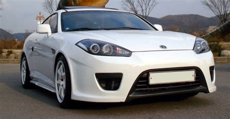 2007 hyundai tiburon front bumper kia forte sedan diffuser kia free engine image for user