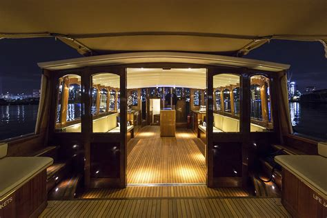 charter boat hire melbourne private boat charter melbourne