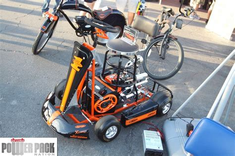 bar stool go cart bar stool or go kart yes products including