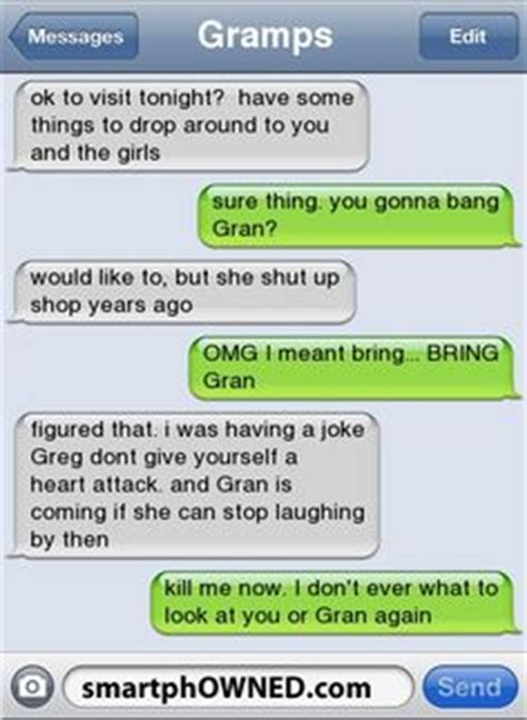 Ok Angie You Can Shut Up Now by 15 Best Texts From Texts And Texts
