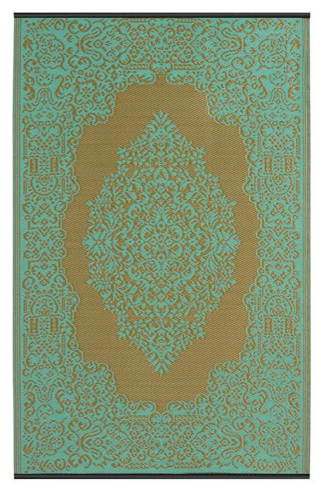plastic rugs for outdoors istanbul indoor and outdoor plastic rugs fab rugs