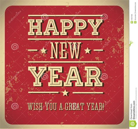 profound new years wishes 28 images crownprint happy