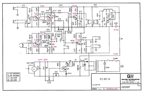 diagram radio perodua viva gallery how to guide and refrence