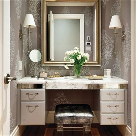 Meja Rias Warna Putih meja rias warna putih terbaru mebel jati jepara minimalis ukir mewah terbaru harga murah mebel