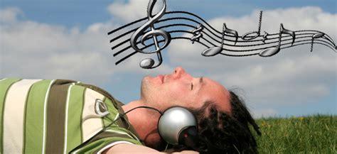 imagenes musica relajante netmedia mx convierte tu ipod en un instrumento de