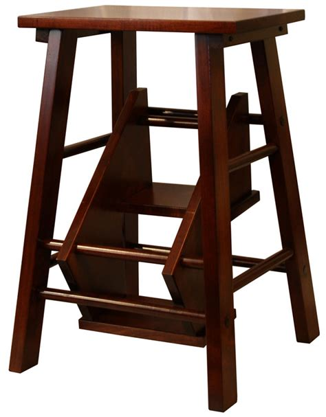Chair Step Stool Folding by Folding Step Stool Ohio Hardwood Furniture