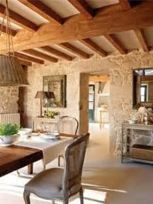 1000 images about mi casa on pinterest adobe rustic houses and