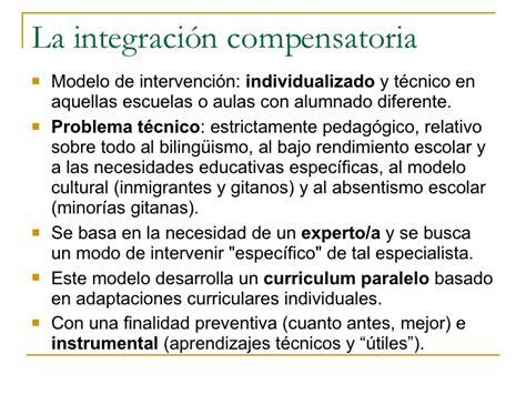 Modelo De Curriculum Multicultural Y Orientación Multicultural La Educaci 243 N Y Su Pr 225 Ctica Entre El Mercado Y La Transformaci 243 N Cr 237 T